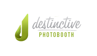 destinctive-Photo-Booth